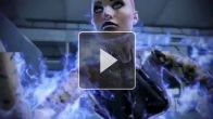 Mass Effect 2 : Subject Zero trailer
