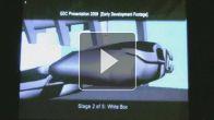 Mass Effect 2 : vidéo de gameplay volée à la GDC 09