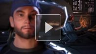 Mass Effect E3 10 story trailer