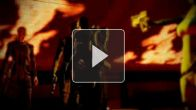 vid�o : Mass Effect 2 : SyFy Sci Vs Fi