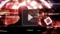 Mass Effect 2 : intro ciné en vidéo VF