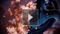 vidéo : Mass Effect 2 : Grunt trailer