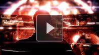Mass Effect 2 : Dirty Dozen teaser