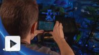 Sly Cooper : Thieves in Time - Réalité Augmentée
