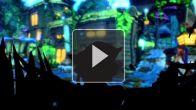 Sly 4 : première vidéo