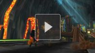 vidéo : Sly Cooper Thieves in Time : Gameplay 01