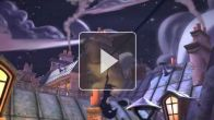 Sly Cooper : Thieves in Time - Trailer E3 2011