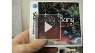 vid�o : Big Bang Mini Trailer