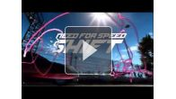 Need For Speed Shift - Teaser avec gameplay