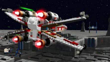 Star Wars VII - Teaser 2 FR