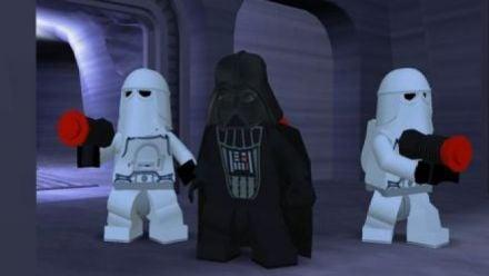 Vid�o : Star Wars : Le Réveil de la Force - Bande-Annonce VOSTFR