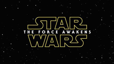 Star Wars Episode VII : The Force Awakens - Bande annonce