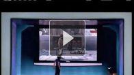 E3 10 > Star Wars Kinect en vue ? Première vidéo