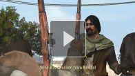 Red Dead Redemption : Trailer Revolution VOST