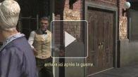Red Dead Redemption - Trailer Femmes