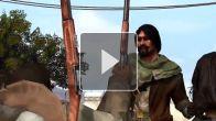 Red Dead Redemption : Trailer Revolution