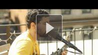 RDR : Jose Gonzalez Far way