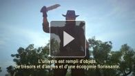 Red Dead Redemtpion Trailer explicatif VF