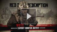Red Dead Redemption : Gamestop costume vote