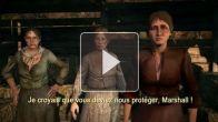 Red Dead Redemption Trailer 2 French John Marston