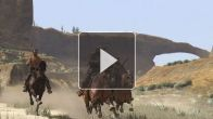 Red Dead Redemption : Teaser FR film Hillcoat