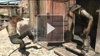 Red Dead Redemption : Gentlemen & Vagabonds