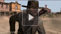 Red Dead Redemption : The Dead Assassin