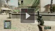 Battlefield : Bad Company 2 - Moments Ep.2, Arica Harbour
