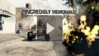 Battlefield Bad Company 2 TVSpot 30 OfficialCut