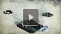 Battlefield Bad COmpany 2 : première vidéo