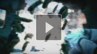 Battlefield Bad Company 2 - multiplayer trailer