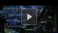 Vid�o : BC2 : Vip Map Pack3