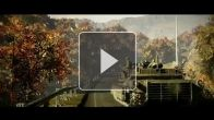 Battlefield Bad Company 2 Solo Trailer FR