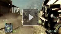 Battlefield Bad Company 2 Multi Panama
