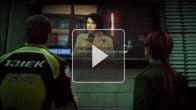 Dead Rising 2 : Trailer de Lancement