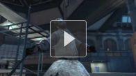 Vidéo : Dead Rising 2 : Psycho Trailer