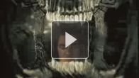 Aliens VS Predator trailer
