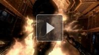 Vidéo : Aliens vs Predator : Bughunt Map Pack