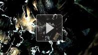 vidéo : Aliens vs Predator : Hunt Mode