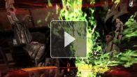 Vidéo : Aliens vs Predator : Demo Multijoueurs