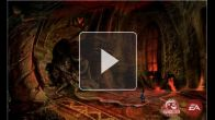 Alice : Madness Returns - TGS 10 Teaser