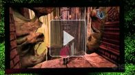 Alice Madness Returns Gameplay Demo Part 1