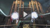 Vid�o : Singularity : E3 trailer