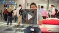 Vid�o : GamesCom 09 > Singularity