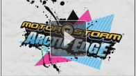 MotorStorm Artic Edge : E3 trailer