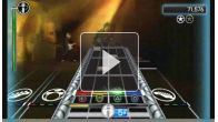 Vid�o : Rock Band Unplugged : 1er Trailer