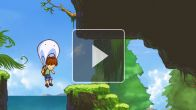 Vid�o : A Boy and his Blob : intro trailer