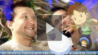 Vid�o : A Boy and his Blob : Nos impressions vidéo