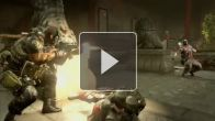 Vid�o : Army of Two Le 40ème jour : Chapters of Deceit