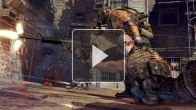 Army of Two : Le 40e Jour - Intro